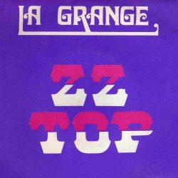 La Grange, l'histoire de la chanson qui parle d'un bordel texan
