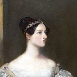 Ada Lovelace : le premier programmeur du monde est une femme