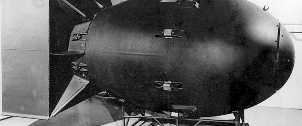 9 août 1945 - Nagasaki : l'atome se déchaîne une seconde fois sur le japon