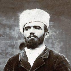 """Joseph Vacher : le """"tueur de bergers"""""""