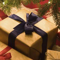 Pourquoi offre-t-on des cadeaux à Noël ?