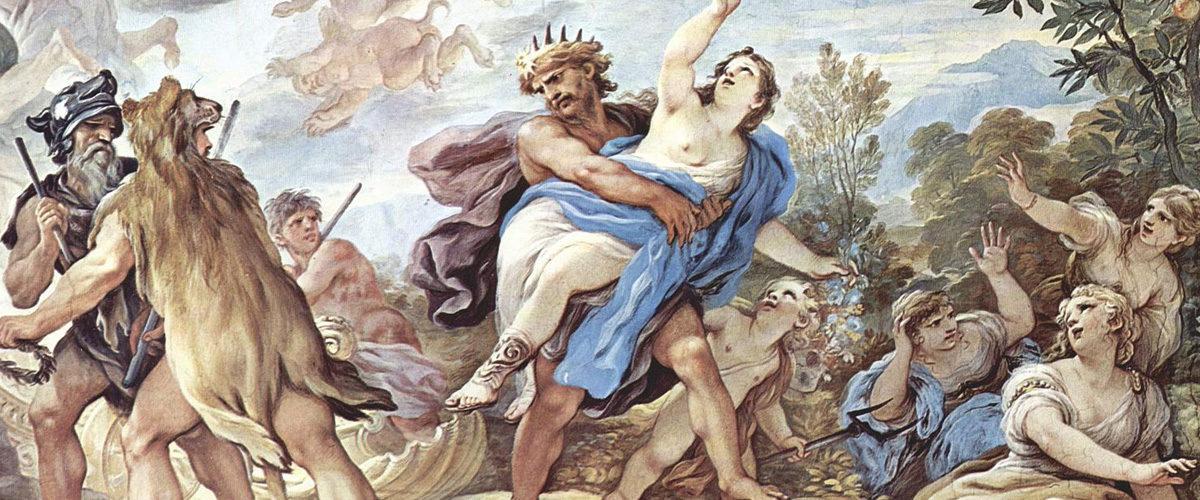 Néron fit castrer un esclave pour l'épouser
