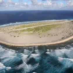 Le tragique destin des oubliés de l'île Tromelin...