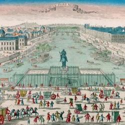 Louis XVI a été décapité... neuf ans avant sa décapitation !