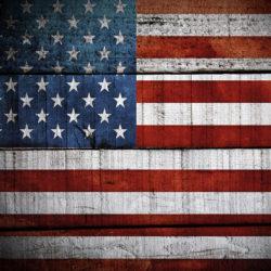 Le drapeau américain a été dessiné par un ado de 17 ans !