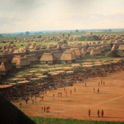 Cahokia : La « Rome d'Amérique » oubliée