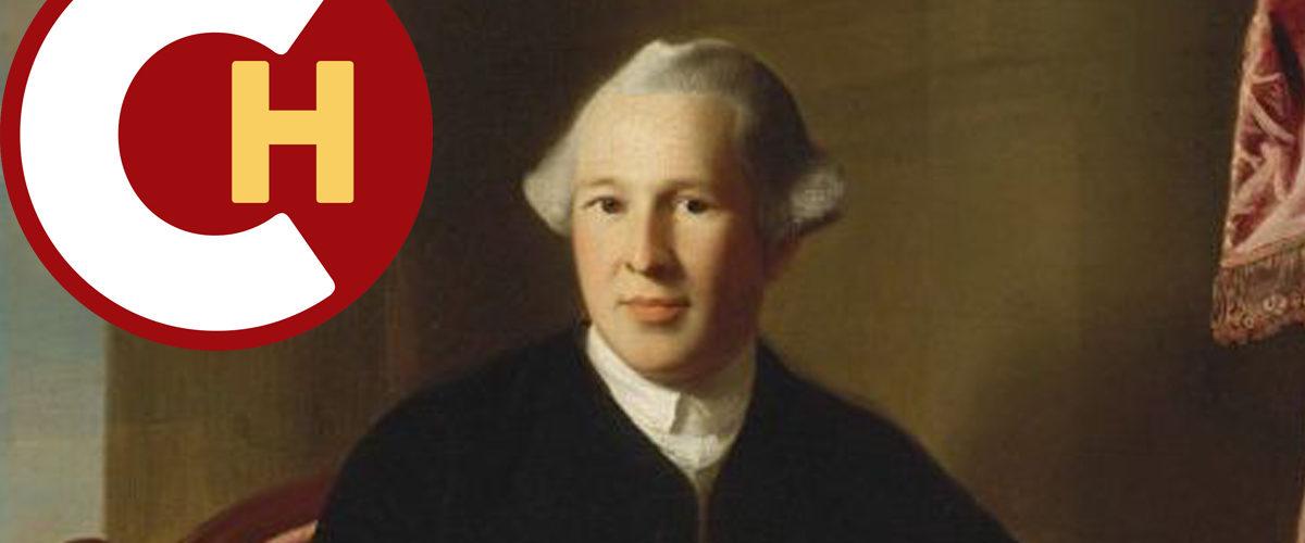 Joseph Warren : le père de la Révolution