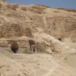 Où se trouve la momie de Néfertiti ? Nouvelles révélations !