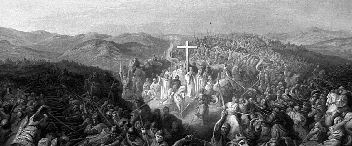 Bain de sang à Jérusalem