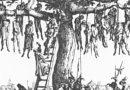 Charles IV : le bourreau des financiers