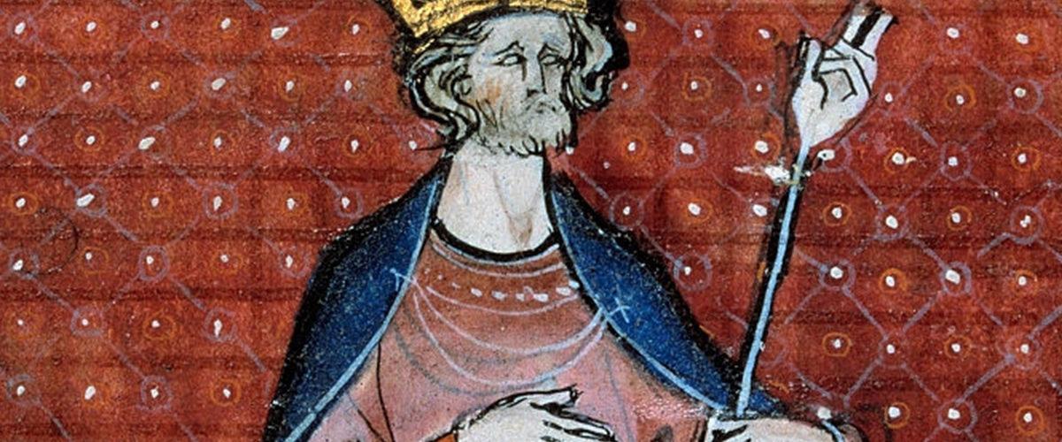 Hugues Capet : le roi élu