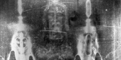 Le Saint-Suaire de Turin : mystique vérité ou authentique escroquerie ?