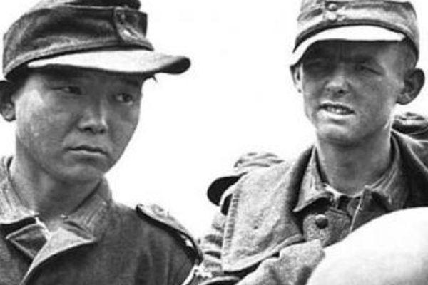 Yang Kyoungjong : l'homme des trois fronts