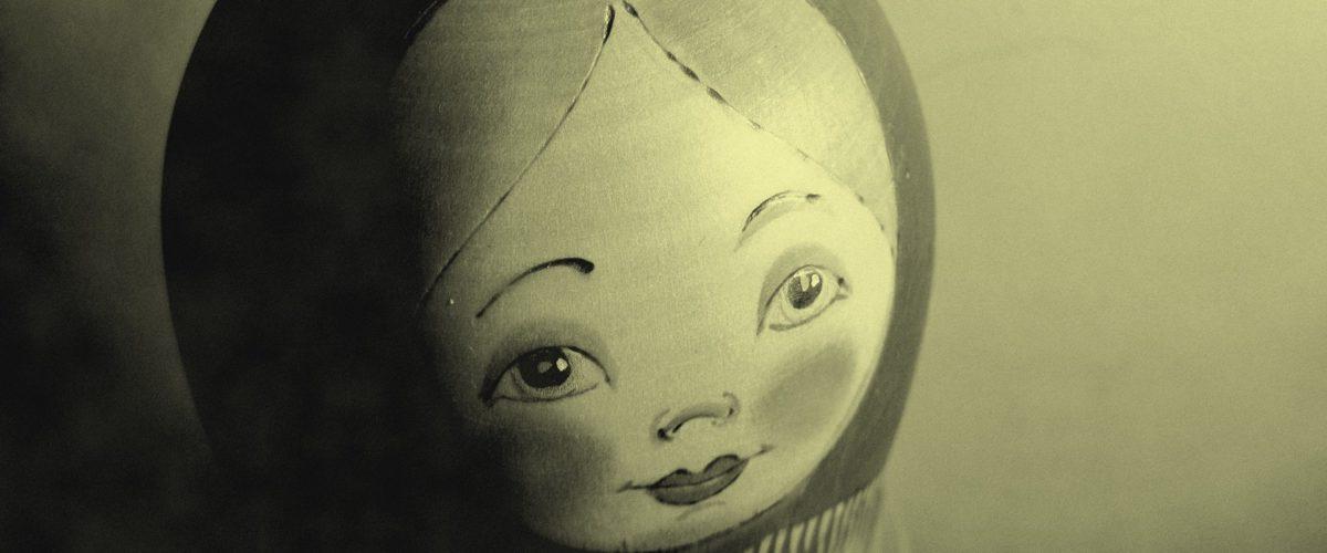 Des préparations à base de plomb, un impôt sur la barbe et les secrets de beauté de Marie-Antoinette