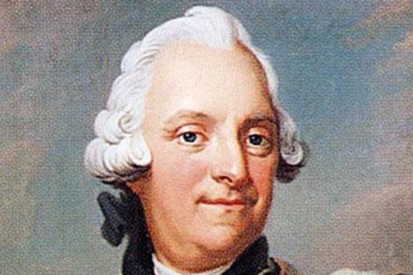 Le chou qui tua Adolphe de Suède
