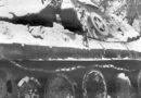 Opération Greif, le «Fortitude» des Allemands