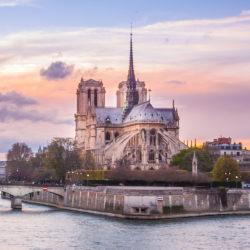 10 choses à savoir sur Notre-Dame de Paris