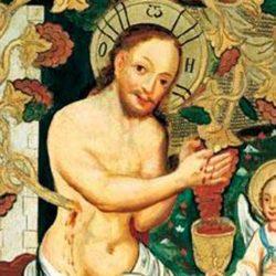 Alcools, ivresses et légendes