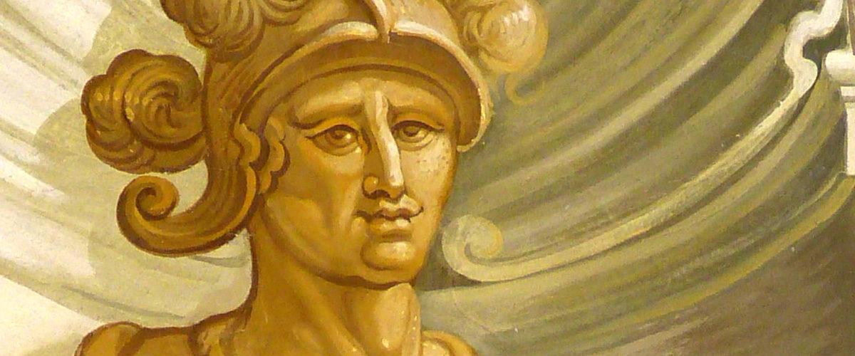 Caligula : empereur fou ?