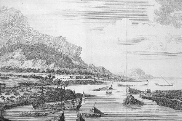 Renverser un empire avec 600 hommes : Fernand Cortez et la conquête du Mexique.