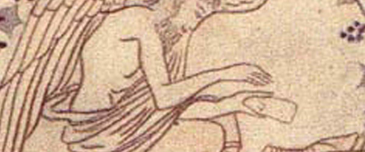Divination romaine : auspices, haruspicine et livres sibyllins