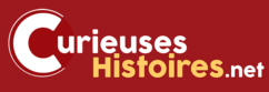 Curieuses Histoires