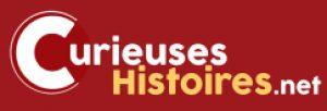 CurieusesHistoires-logo-web